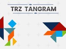TRZ Tangram