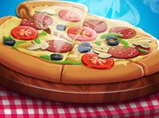 Mein Pizza Outlet