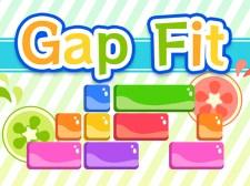 Gap adatto