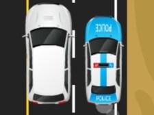 高速公路驱动器2D.