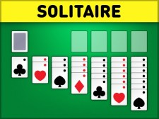 Solitaire · Play Klondike, Spider & FreeCell