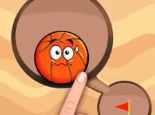Dig Ball