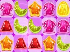 Jelly phù hợp