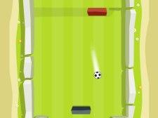 Fútbol de pong