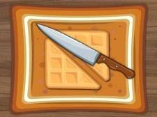 Slice Food