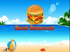 EG Beach Restaurant