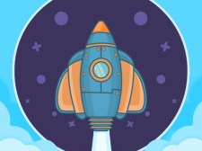 [硬]太空线飞行员