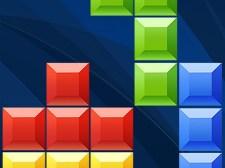 Brick Block