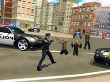 GTA : 내 도시를 구하십시오