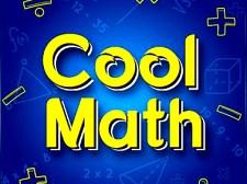 Matemáticas geniales