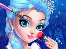 公主时尚沙龙