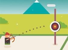 Petit archer