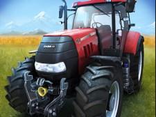 农业模拟器游戏2020