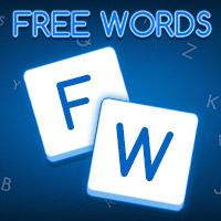 لعبة تكوين الكلمات الشيقة