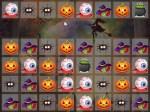 Halloween Match 3 Deluxe