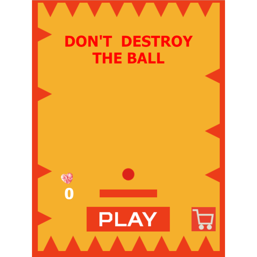 لعبة الحفاظ علي الكرة
