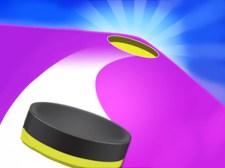 Lempar disk