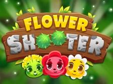Çiçek atıcısı