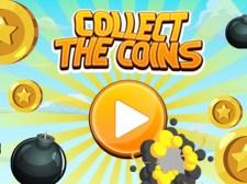 सिक्के ले लीजिए