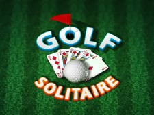 高尔夫纸牌