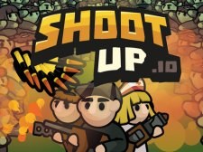 ShootUp.io.