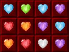 Love Match 2020