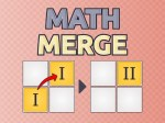 Math Merge