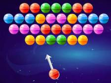 Kẹo bắn bong bóng
