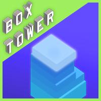 لعبة بناء البرج