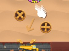 Mining To Riches