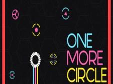 Un cercle de plus