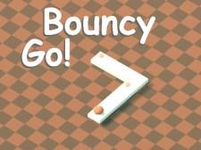 Bouncy GO