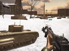 WW2冷战游戏Fps