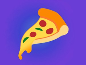Pizzaiolo.