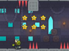 Castel game
