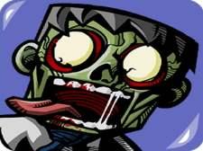 Kill Shot Virus Shooting Walking Zombie Dead City