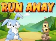 Subway Rabbit