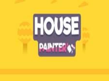 House Painter 3D