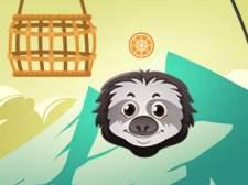 Zoo Slings