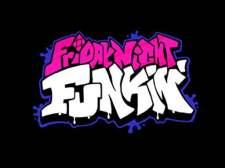 Fight Friday Night Funkin Music