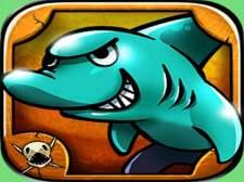 Fish Attack