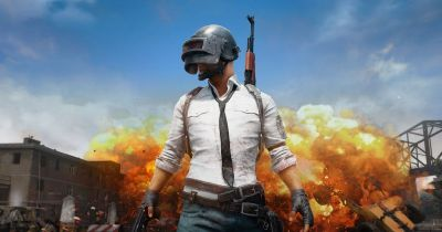 PlayerUnknown's Battlegrounds: New technology mode for PS4 Pro and Xbox One X