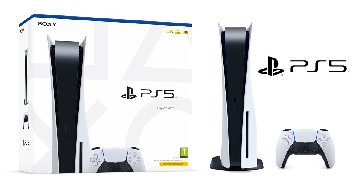 PlayStation Store: Sony confirms shop relaunch