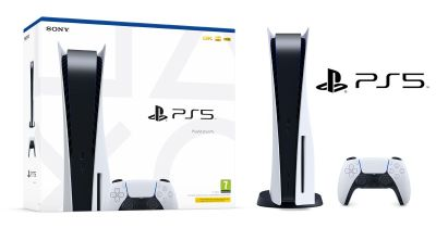 PlayStation 5: Backward Compatibility: You have to do without these PS4 titles!