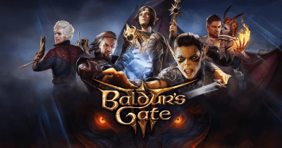 Baldur's Gate III: Early Access Check: The RPG epic is already that good