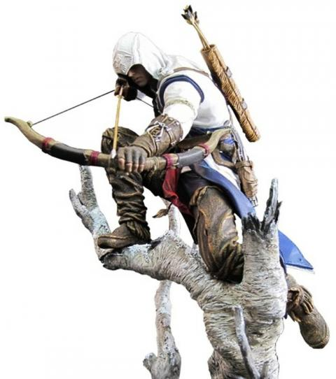 assassin s creed les meilleures