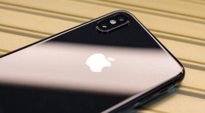 iphone舊機回收價格表 | 線上查詢蘋果手機回收價格-(2017/12月) | 相機收購 | 買賣手機 | 中古筆電收購 | GA青蘋果3c ...