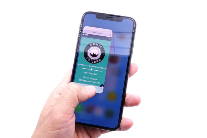 賣手機估價   賣iPhone注意事項-青蘋果3C   相機收購   買賣手機   中古筆電收購   GA青蘋果3c 二手買賣收購領導品牌