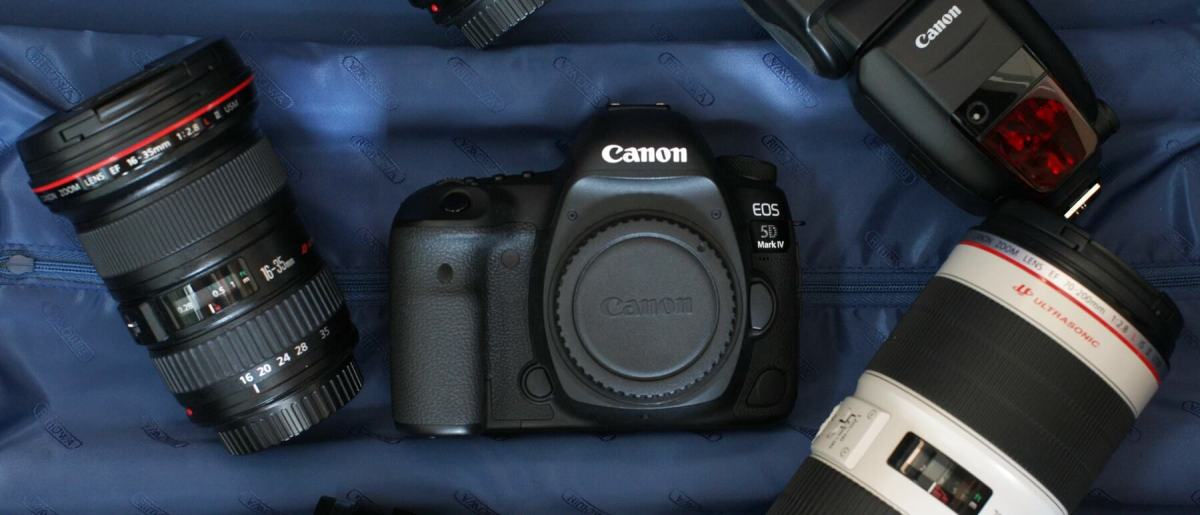 賣相機估價
