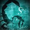 horoscop 2013, scorpion